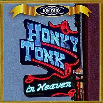 Honky Tonk in Heaven