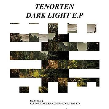 Dark Light E.P
