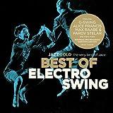 Best of Electro Swing (Jazz Gold)...