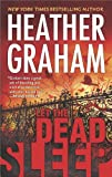 Let the Dead Sleep (Cafferty & Quinn Novels Book 1)