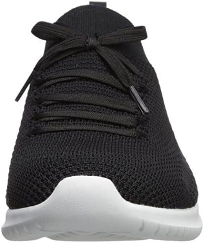 Aircool shoes _image0