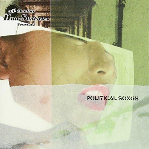 POLITICAL SONGS