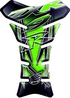 Suchergebnis Auf Für Kawasaki Zx9r Modell