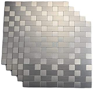 magnetic tiles for walls