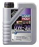 LIQUI MOLY 20722 Special Tec F 0W-30 1 l