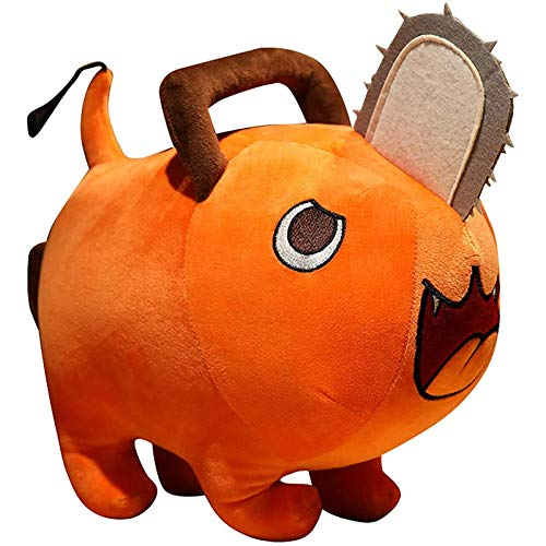 gjbpls juguetes de peluche, fiesta de acción de gracias de Halloween Fiesta...