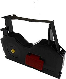 Cinta -compatible con- Smith Corona 4000-(C-Film)-Máquina de escribir 187-C - Marca Farbbandfabrik