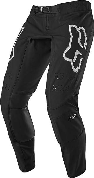 Vlar Fox Racing 2020 Flexair Pants Black 30