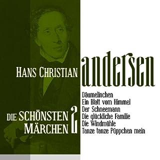 Däumelinchen     Die schönsten Märchen von Hans Christian Andersen 2              Autor:                                                                                                                                 Hans Christian Andersen                               Sprecher:                                                                                                                                 Jürgen Fritsche                      Spieldauer: 1 Std. und 14 Min.     Noch nicht bewertet     Gesamt 0,0