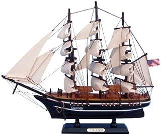 Best clipper ship model Reviews