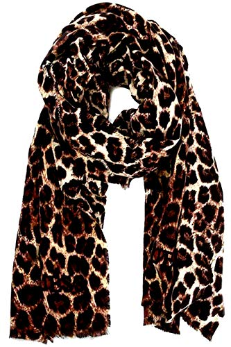 Guess Foulard Donna AW8184-VIS03 Autunno/Inverno