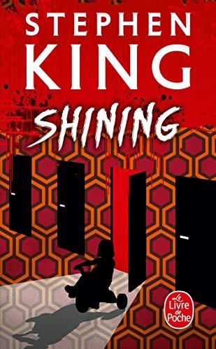 Shining: Romans francophones