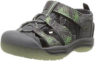 KEEN Women's Newport Evo H2 Hiking Shoe