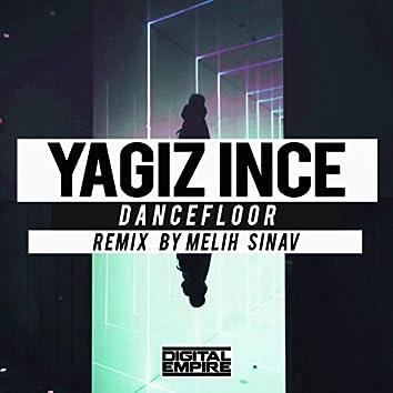 Dancefloor (Melih Sınav Remix)