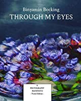 Through My Eyes - Travel Edition