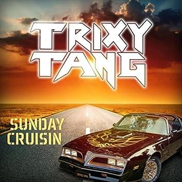 Sunday Cruisin'