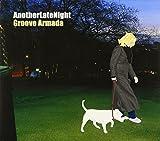 Songtexte von Groove Armada - AnotherLateNight: Groove Armada