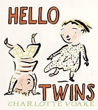 hello twins