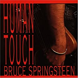 Human Touch (Japan Papersleeve Version)