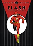 Flash, The: Archives - Volume 3 (Archive Editions)