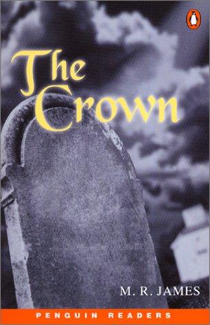 *CROWN                             PGRN1 (Penguin Readers (Graded Readers))の詳細を見る