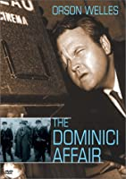 Dominici Affair [DVD] [Import]
