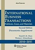 Cheap Textbook Image ISBN: 9780735587427