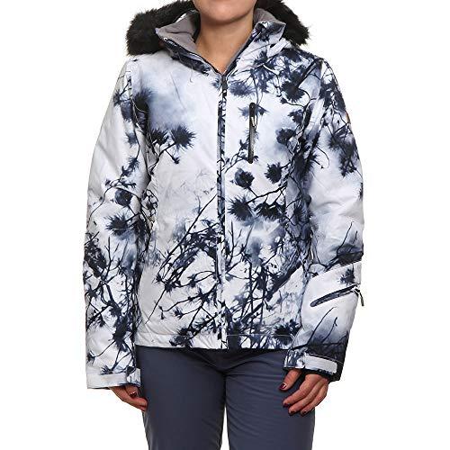 Roxy Jet Ski Premium - snow jas voor vrouwen ERJTJ03159