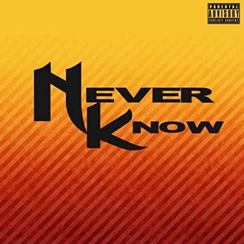 Killa Gabe, Yung Trim & Chuckklez feat. Jp Tha Hustler
