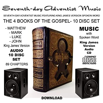 Seventh-Day Adventist Music