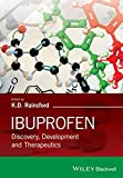 Ibuprofen: Discovery, Development and Therapeutics
