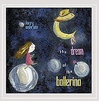 Dream of the Ballerina
