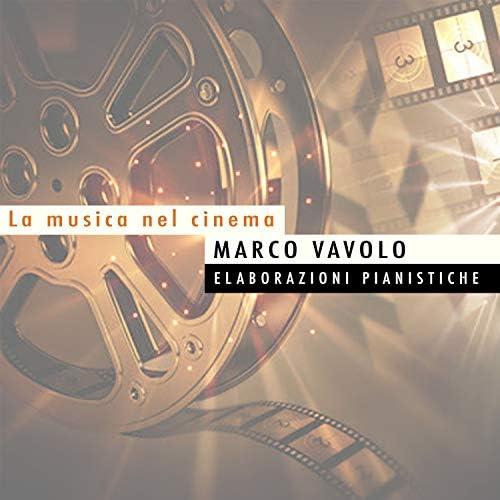 Marco Vavolo