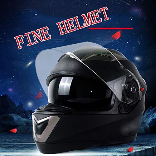WUTONG DOT-zertifizierter Helm für Vier Jahreszeiten Unisex Dedicated Unisex für den Außenbereich Schützen Sie Ihre Sicherheit bei jeder Reise.