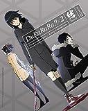 デュラララ!!×2 結 2(完全生産限定版)[Blu-ray/ブルーレイ]