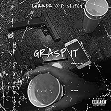 Grasp It