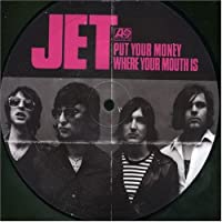 Put Your Money Where Your.. [7 inch Analog]