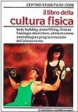 Il libro della cultura fisica (Preparazione fisica)