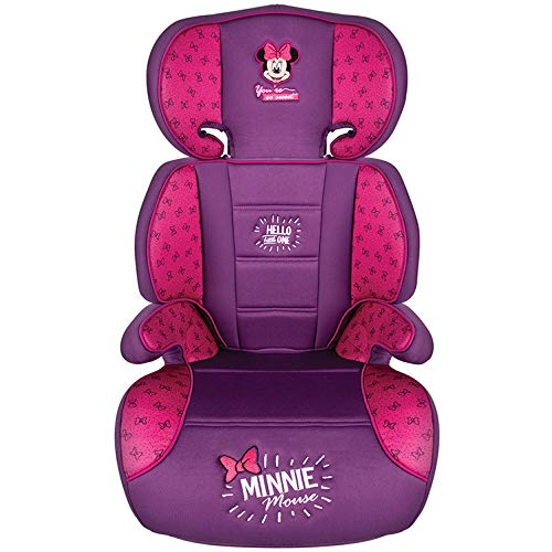 Disney 9715 - Minnie, 15-35 kg, multicolore