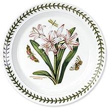 أطباق للسلطة النباتية من بورميريوم Salad Plate 60010AZ