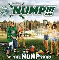 Nump Yard