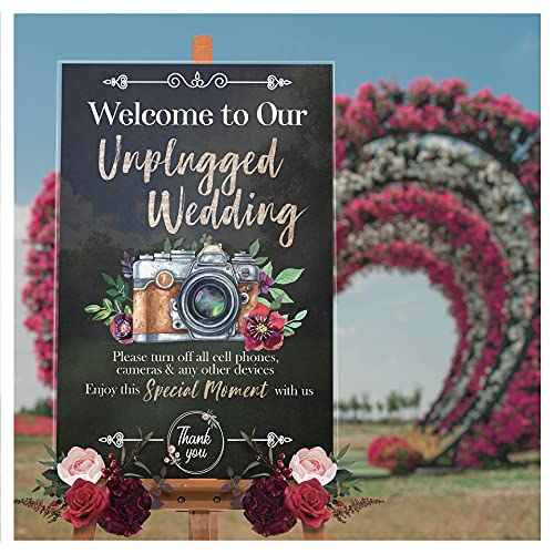 Top 10 best selling list for wedding ceremony photo ideas