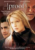 PROOF (2005)