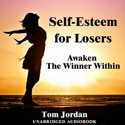 Self-Esteem for Losers cover art