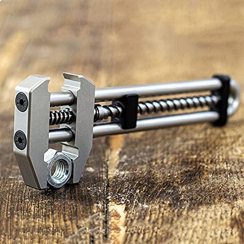 Llave mágica ajustable universal multifunción llave rápida herramienta de mano profesional multifunción herramienta de mantenimiento general