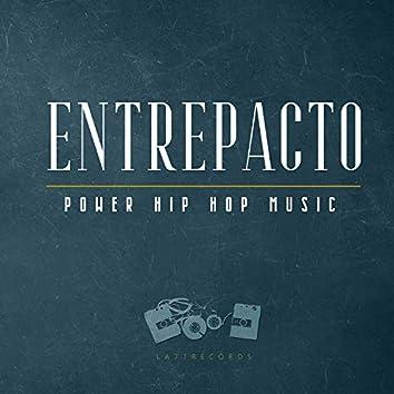 Power Hip Hop Music