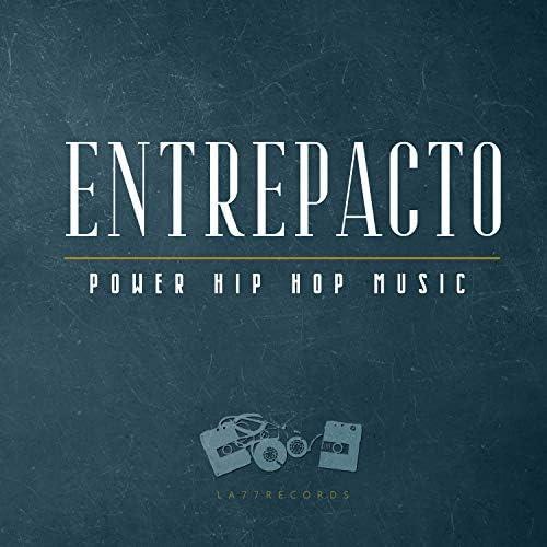 EntrePacto