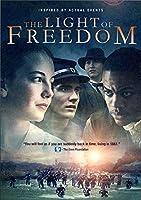 Light of Freedom [DVD]