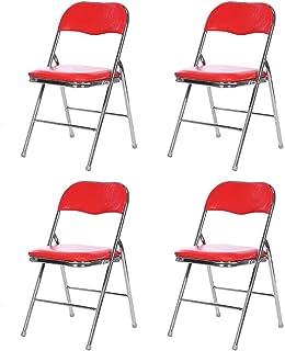 Amazon.es: mesas de cocina plegables con sillas