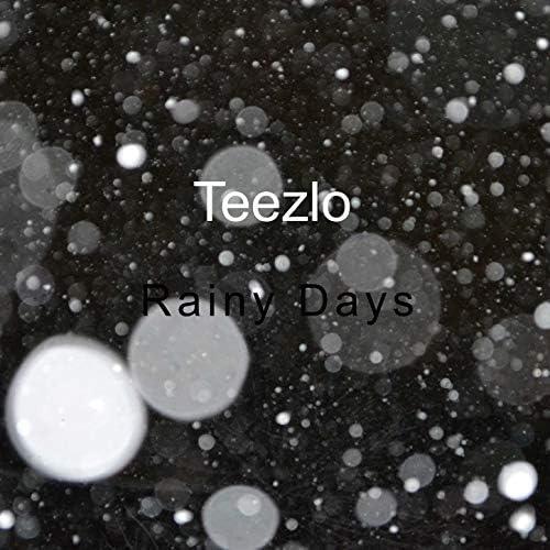 Teezlo